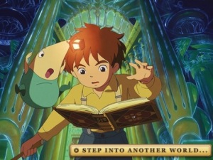ni_no_kuni_book_-_blog-edit